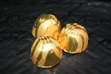 Choklad I Olika Lander Fakta Choklad Ifokus