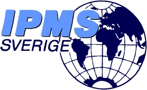 IPMS-logo%20JPG.jpg