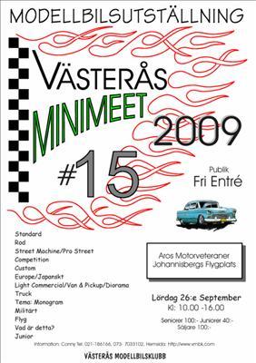 Minimeet 2009.jpg