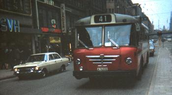 bussing.jpg