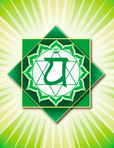 4 Anahata heart-chakra.jpg