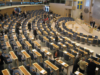 349px-Riksdag_assembly_hall_2006.jpg
