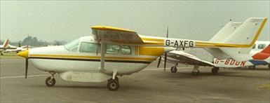 C337D_G-AXFG_Cumbria__www.skymaster.org.uk_photos_gaxfg.jpg