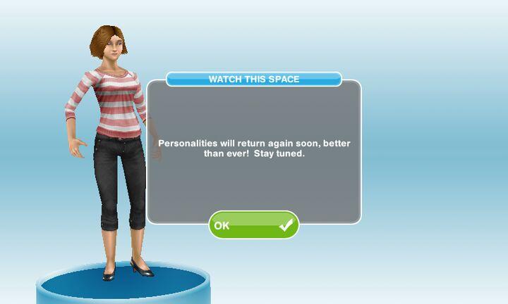 i Sims Freeplay vad som kommer efter dating sophomores dating seniorer