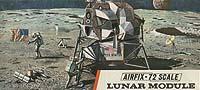 Lunar Module_Airfix_3.jpg