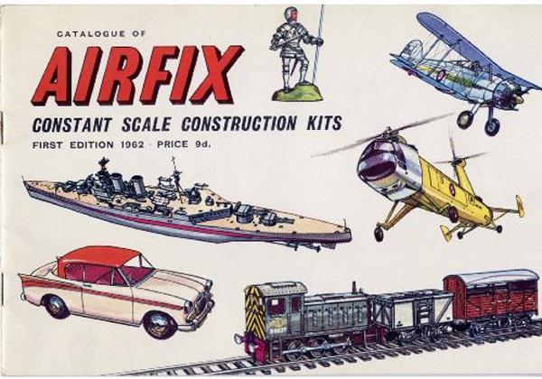 Airfix ed1.jpg