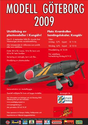 Modell Göteborg 2009_affisch.jpg