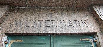 Westermark 2