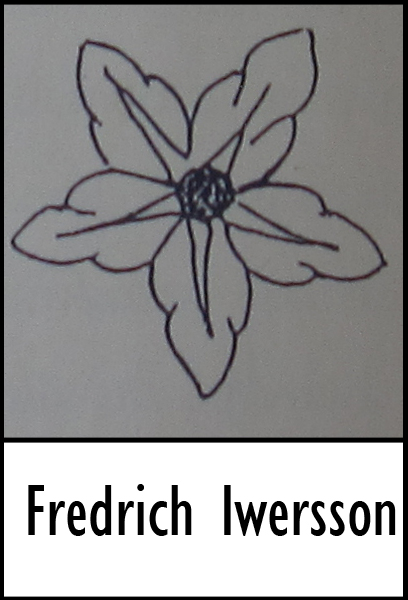 fredrich 4.jpg