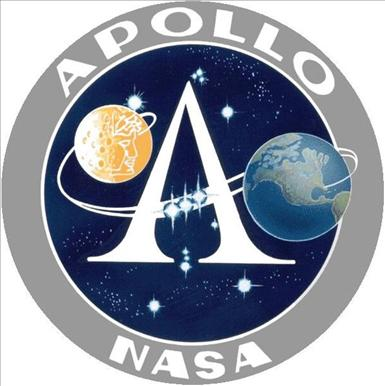 599px-Apollo_program_insignia.jpg