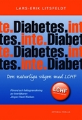 Diabetes inte