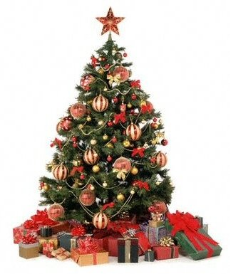 Christmas-tree-decorations-by-specialist-gifts.jpg