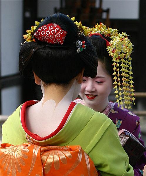 Geisha-kyoto-2004-11-21.jpg