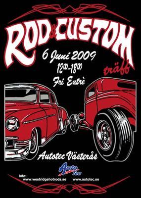 Rod & Custom 2009.jpg