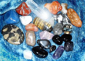 Magiska stenar.jpg