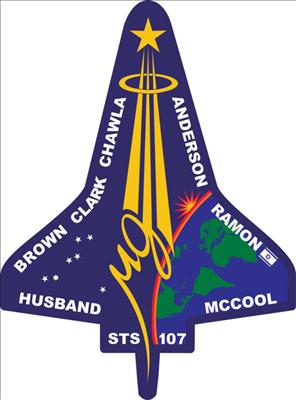 sts-107-patch.jpg