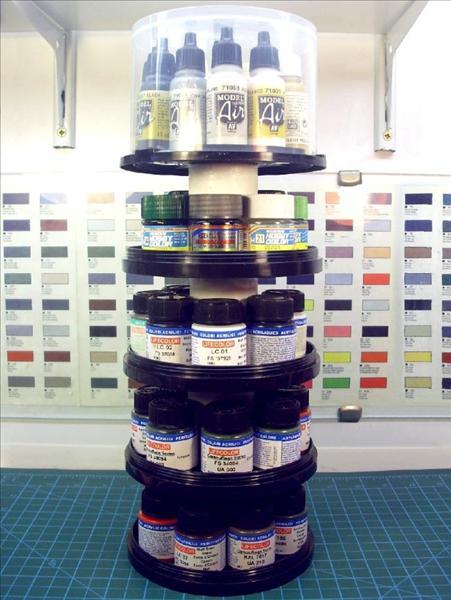 Paint jar organizer.jpg