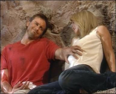 Patrick säger till Jennifer att knipa igen.jpg