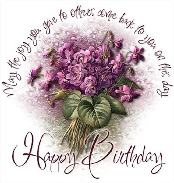 grattis på 23 årsdagen GRATTIS amaira på 55 årsdagen   Fikarummet! (OT)   Mus iFokus grattis på 23 årsdagen
