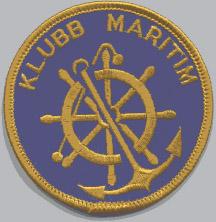Klubb Maritim_blazer.jpg