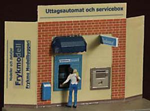 Uttagsautomat_2008_h0_45.jpg