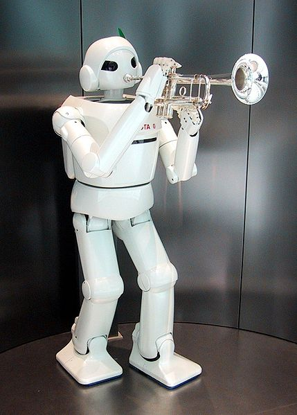 429px-Toyota_Robot_at_Toyota_Kaikan.jpg