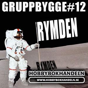 GB 12 Rymden.jpg