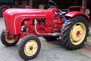 180px-Porsche_Traktor_Diesel_Super.jpg