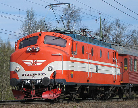 Ra 987