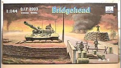 Bridgehead.jpg