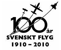 Svenskt flyg 100 år.jpg