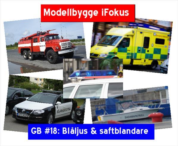 GB18.jpg