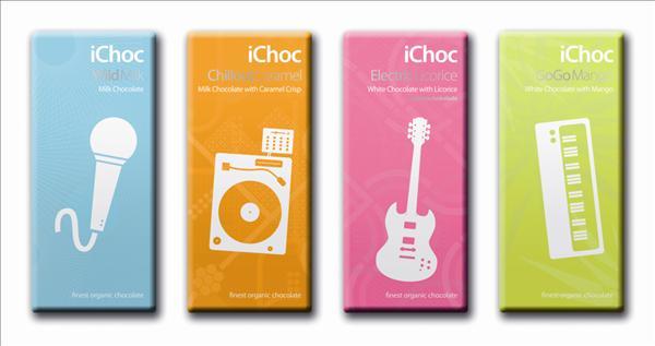iChoc_Group.jpg