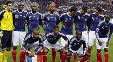 Frankrike.jpg