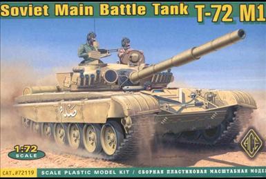 T-72 M1_Ace 72119_1-72.jpg