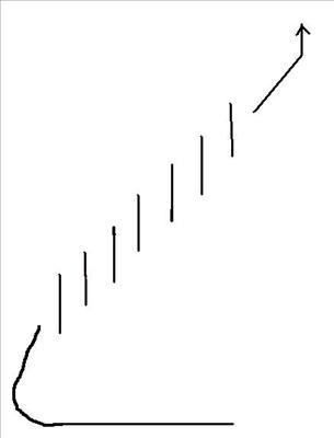 skänkelvikning diagonal.jpg