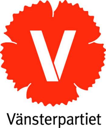 V-logga.jpg