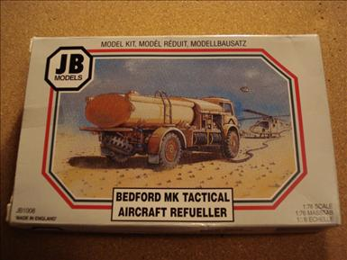 Bedford MK_JB Models JB1008_ 001.jpg