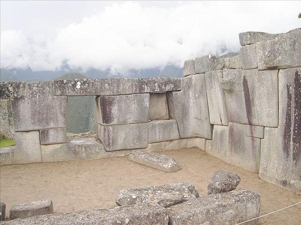 800px-Machu_Picchu20.jpg
