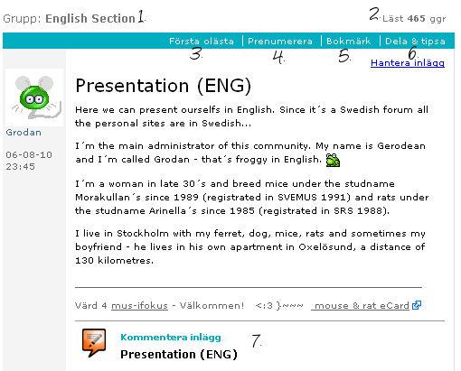 G_english-athread.jpg