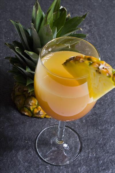 ananasdrink.jpg