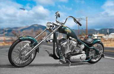 Custom Chopper Gambler_Revell 07933_02.jpg