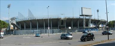 800px-Stadio_di_Bergamo.jpg