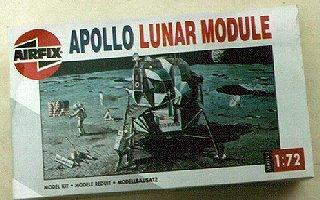 Lunar Module_Airfix_4.jpg