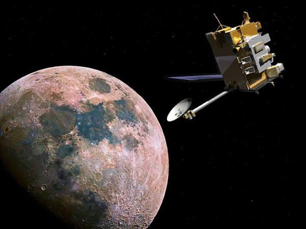 LRO-moon-border.jpg