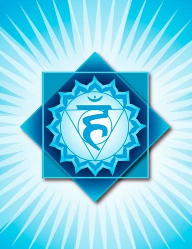 5 Vishuddha throat-chakra.jpg