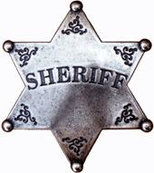 sheriffstjarna.jpg