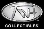 TWH_logo.jpg