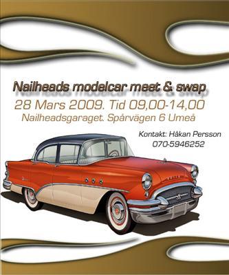 Nailheads 2009.jpg
