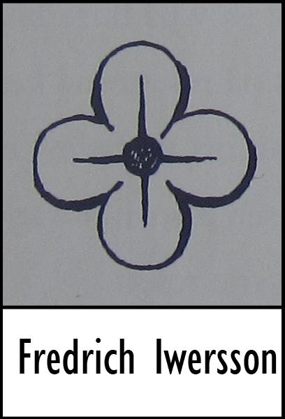 fredrich2.jpg